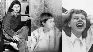 Carson-McCullers-1920-1